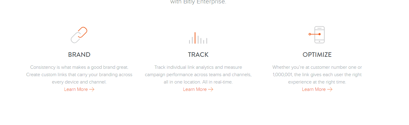 homepage-bitly